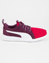 Puma Carson 2 Girls Shoes