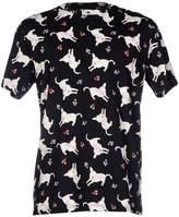 J.W.Anderson T-shirts - Item 12033527