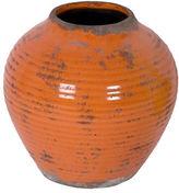 Home Details Terracotta Vase