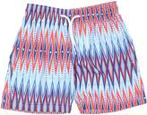 Stella Cove Swim trunks - Item 47200161