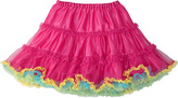 Me Tutu Skirt