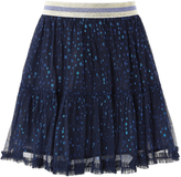 Monsoon Ellie Spot Tutu Skirt