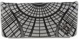 Chanel Sequin CC Clutch