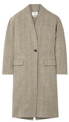 Etoile Isabel Marant Coat