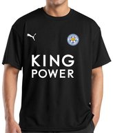 Sport Leicester City FC for Men T-shirt