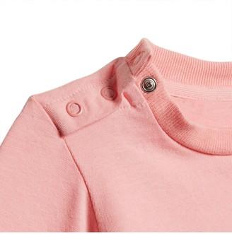 adidas Infants CBSet - Pink