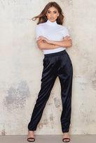 Filippa K Silk Pants