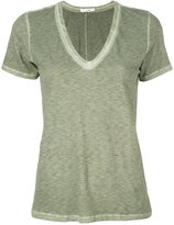 Rag & Bone V-neck T-shirt