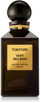 Tom Ford Private Blend Verts Bohéme Eau de Parfum Decanter, 8.4 oz.