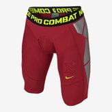 Nike Pro Hyperstrong Slider 1.5 Men's Baseball Shorts