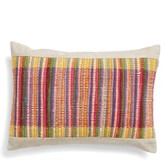 Nordstrom Woven Accent Pillow