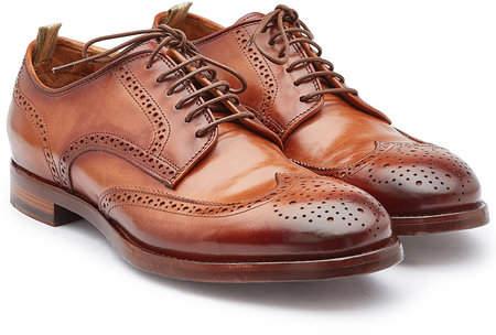cfa018dc5f55 Officine Creative Men's Dress Shoes | over 100 Officine Creative Men's  Dress Shoes | ShopStyle