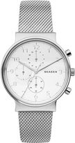 Skagen Wrist watches - Item 58035081