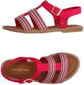 Tommy Hilfiger Sandals - Item 11289362