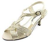 Easy Street Shoes Women's Easy Street, Glamorous dressy Sandals