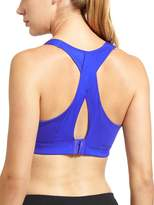 Athleta Juno Bra by Brooks