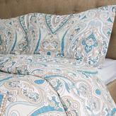 Birch Lane Bridgett Duvet Set