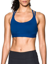 Under Armour Shape Low Impact Sports Bra