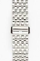 Michele Women's Serein 16 16Mm Bracelet Watchband