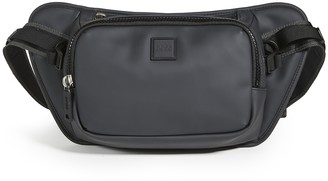 HUGO BOSS Hyper R Waistpack