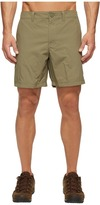 Mountain Hardwear Castil Casual Short Men's Shorts