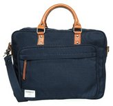 Sandqvist Pontus Laptop Bag Blue