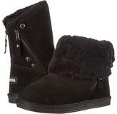 Tundra Boots Alpine II