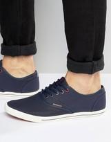 Jack and Jones Spider Sneakers