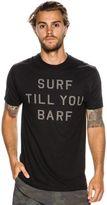 O'Neill Intl Surf Day Ss Tee