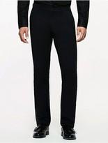 Calvin Klein Platinum Stretch Twill Pants