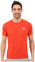 The North Face Ambition Short Sleeve Shirt
