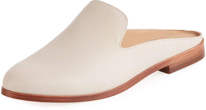 62c01edee Donna Shoes - ShopStyle
