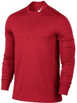 Nike Men's Dri-FIT Base Layer Warm Training Pullover