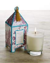Seda France Provence 10Oz Candle