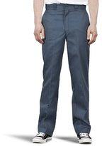 Dickies Work Pants 874 Original Men's Trousers