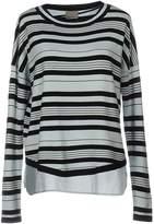 Vero Moda Sweaters - Item 39726422
