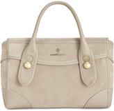 Nanette Lepore Waverly Satchel