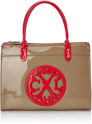 Christian Lacroix Jonc 2 Women Handbags