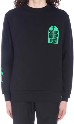 SSS World Corp snopp Doggy Dogg Sweatshirt