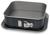 "Bed Bath & Beyond Kaiser® Bakeware 9"" Noblesse Square Springform Pan"