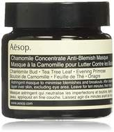 Aesop Chamomile Concentrate Anti-Blemish Masque, 2.43 Ounce