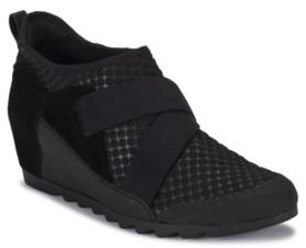 Bare Traps Baretraps Axle Posture Plus Wedge Women's Casual Women's Shoes