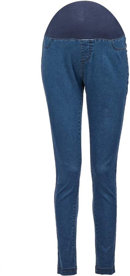 5471dc48ab283 Dorothy Perkins Maternity Jeans - ShopStyle UK
