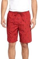 Polo Ralph Lauren Pajama Shorts