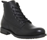 Ask the Missus Cape Lace Boots