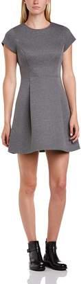 """Susana Monaco Women's Marlene 17"""" Dress"""