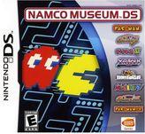 Nintendo DS™ Namco Museum™