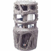 Oregon Scientific Wildgame Innovations 360 Degree Ir Digital Trail Camera- 12Mp