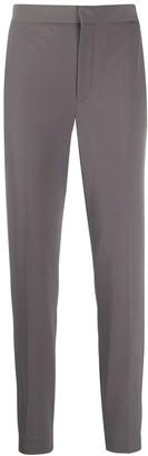 Maison Margiela Stitching Detail Tailored Trousers