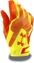 Under Armour Men's UA Yard Undeniable Batting Gloves – Limited Edition